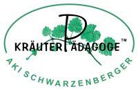 Logo der Kräuterpadagogik